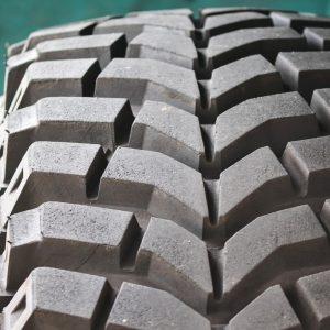 mejores marcas de neumáticos por los usuarios - iCars Talleres