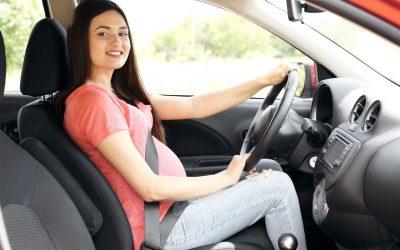 Cinco sistemas de seguridad que todo vehículo debería tener!